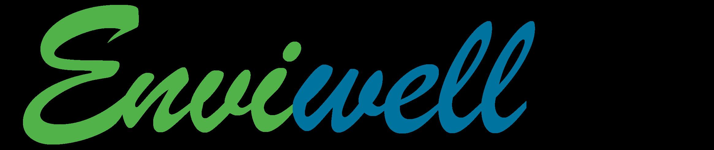enviwell-logo-originale